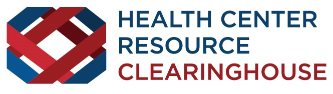 HRC Clearinghouse Logo Narrow
