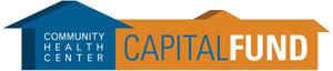 CapitalFundLogo-website