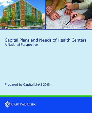 Report.Capital.Plans.and.Needs.of.Health.Centers.2015 Page 01